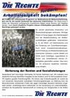 Flugblatt3